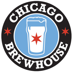 chicago brewhouse